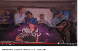 faith_Hill_tim_mcgraw_jimmy_kimmel